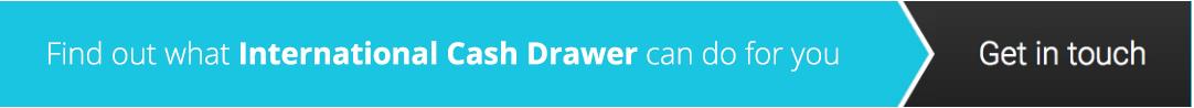 cash drawers banner
