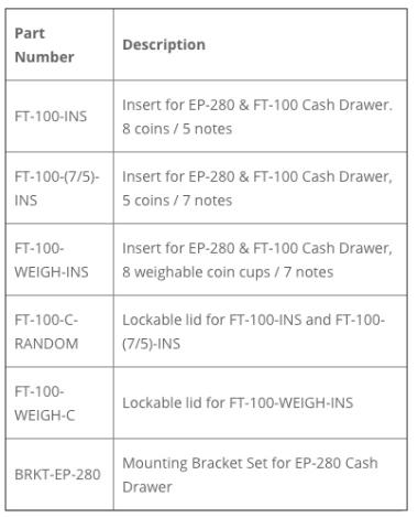 ep-280-Hp-cash-drawers