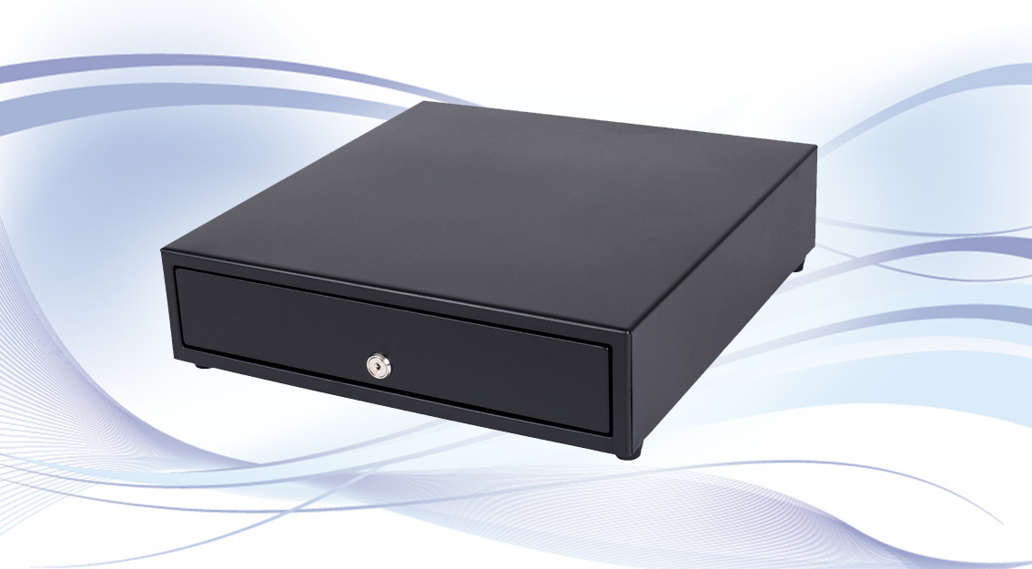 3S-423 Cash Drawer