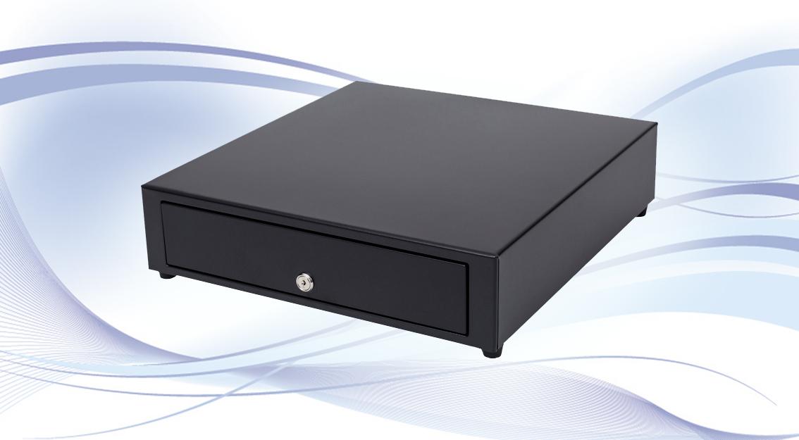 3s 460 cash drawer international cash drawer ltd for Decor stainless international co ltd