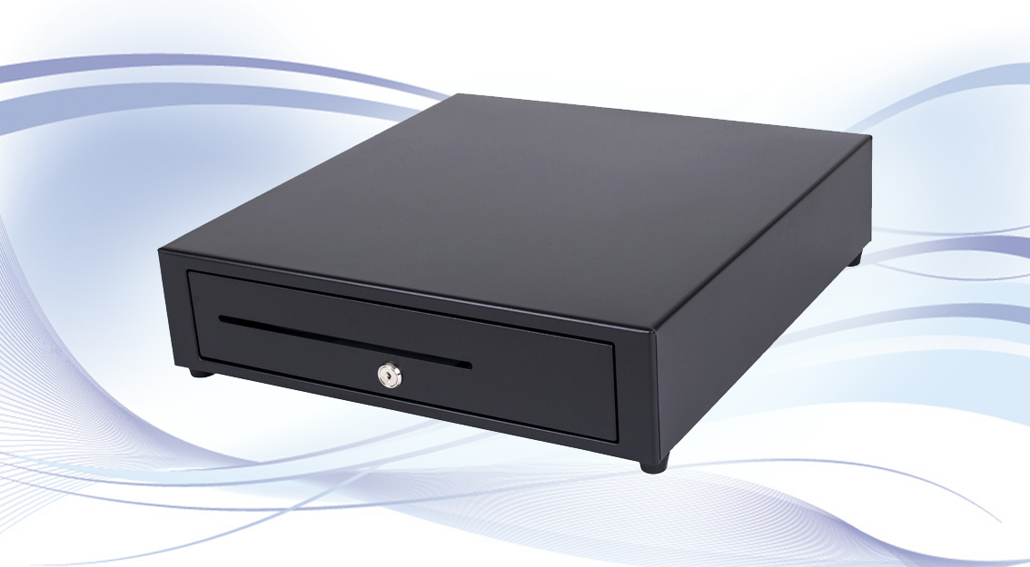 3S-460 Cash Drawer