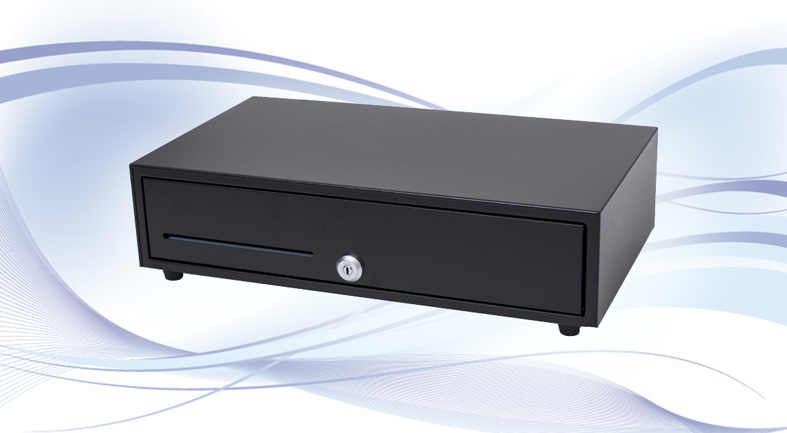 EP-280 Cash Drawer