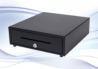 EU-8/8-HP Cash Drawer