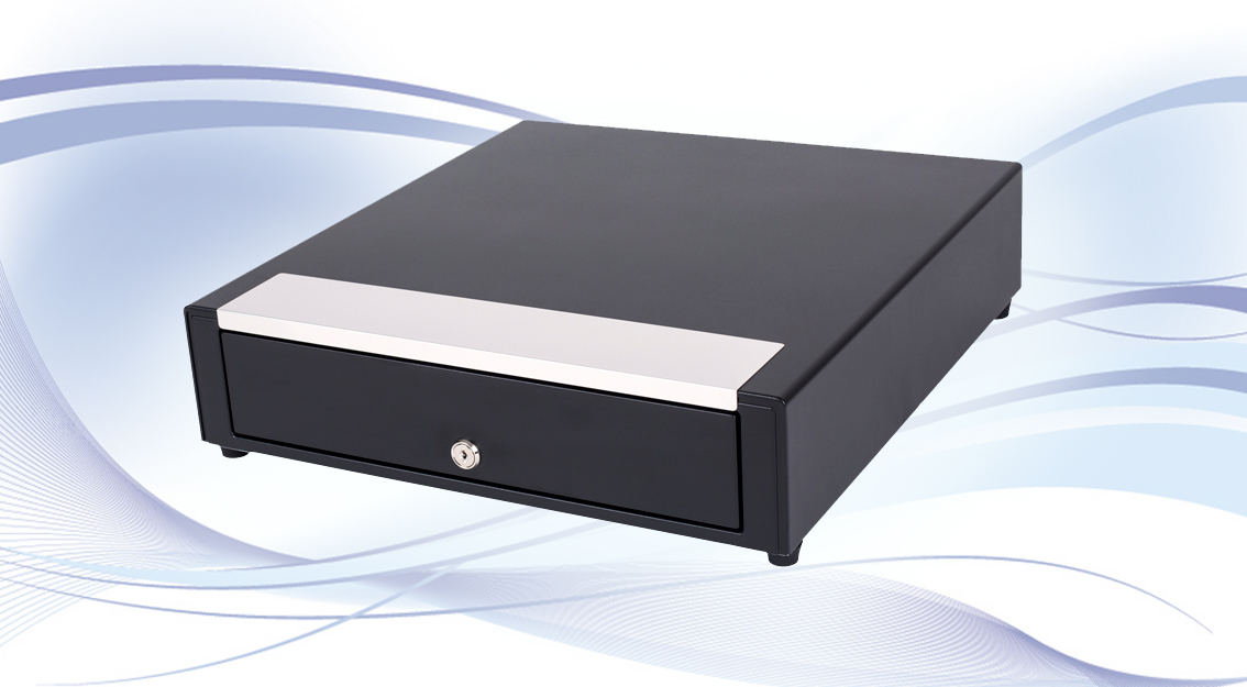 EP-107 Cash Drawer