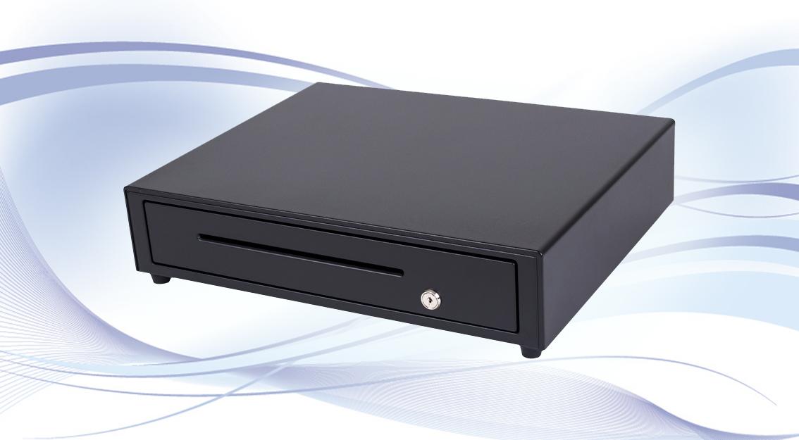 HP-124 Cash Drawer