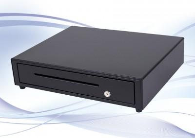 HP-125 Cash Drawer