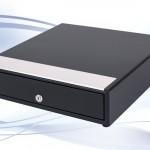 HP-123 Cash Drawer