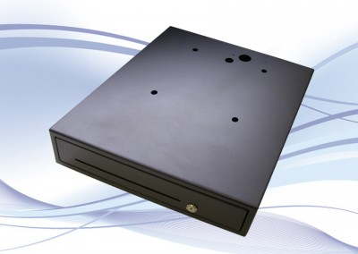 3S-423-M-G-C Cash Drawer Holes