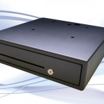 3S-423-M-G-C Cash Drawer