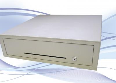 SP-480-M-W (Main)